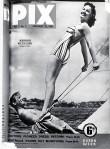 1941PixCover