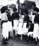 1959FijianPoliceStoryWomensWeekly