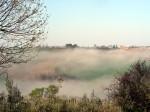 Morning, Montepulciano