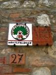 Mt Follonico , Tuscany